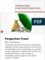 overview-fraud-fraud-prev-detec_ganovar.pdf