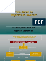 R-Formulacion de Py Privado