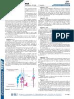 inmuno rev.pdf