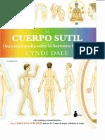El cuerpo sutil.pdf