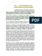 1. Althaus - Cap I - La Redistribución Ec y Territ de Los Privilegios - Mar 2011