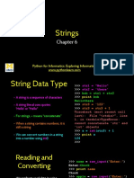 Py4Inf-06-Strings.pdf