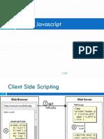 13-IntroJavascript.pptx