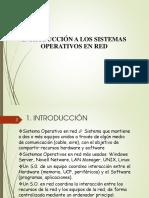 1. sistemas operativos de red.pdf