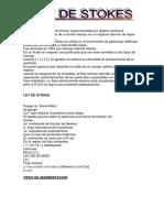 346117754-Ley-de-Stokes.docx