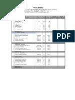 225623787-Bq-Trotoar-Jalan-Bastian-a-rasyid-Arifin.pdf