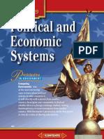 political system.pdf