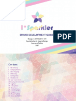 i sparkler brand development guide final