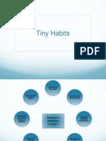 5 Tiny Habits v2