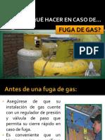 que_hacer_en_caso_de_fuga_gas.ppsx