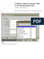 personalizationtorestrictvaluesincustomernameandnumberlovinsalesorderform-170128122245