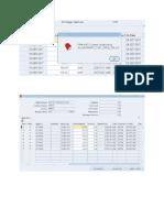 Personalization+docs