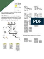 prob5_jun01-.pdf