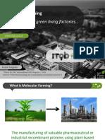 03 Molecular-Farming AndreFolgado