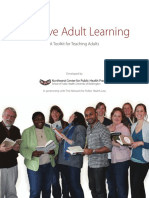 Adult_Education_Toolkit.pdf
