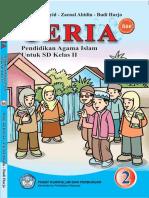 CERIA II.pdf