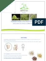 2_Guia-Germinados.pdf