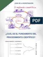 METODOLOGÍA DE LA INVESTIGACIÓN.pptx