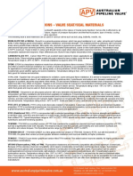 Valve_Seat_Seal_Materials_Service_Applications.pdf
