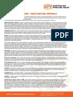 Valve_Seat_Seal_Materials_Service_Applications.pdf