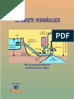 Ariete_Hidraulico, o Golpe de Ariete.pdf