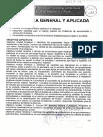hidraulica_general_y_aplicada.pdf