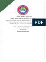 Abdurazak Org
