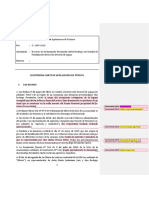 Minuta Oficial Alegatos 28 Marzo_rev.adc.6.04.16