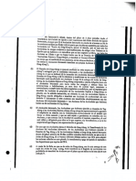 Contrato Opción de Compra de Acciones Parte 2