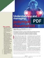 PMR.pdf