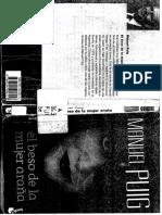 259110375-EL-BESO-DE-LA-MUJER-ARANA-2400.pdf