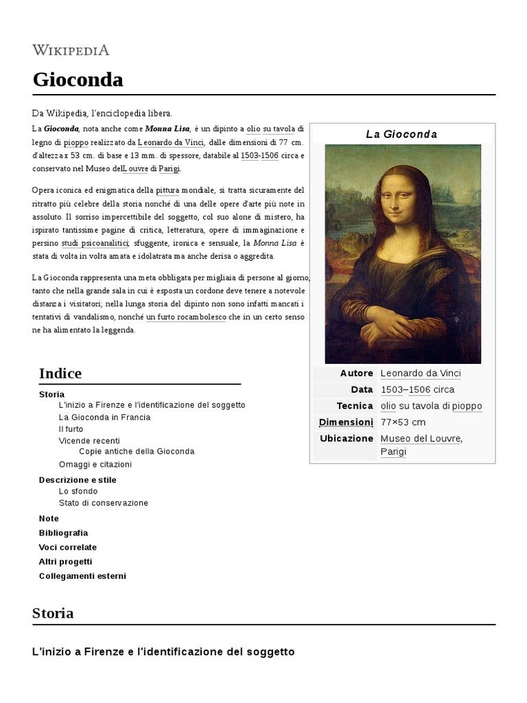 Descrizione della datazione radiometrica