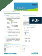 2. Aritmetica_4_Razones y Proporciones