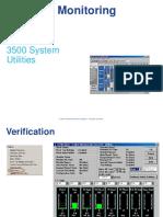 177872 System Utilities
