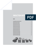 2. Induction Motor_Geared Motor (pg.32~60)