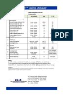Terra Felt TF70.pdf