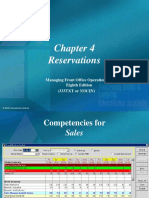 Chapter 4_ Reservation.ppt