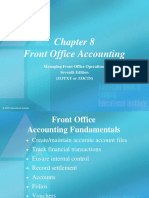 Chapter 8_Front Office Accounting.ppt