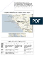 Sungai Besar Location Guide.pdf