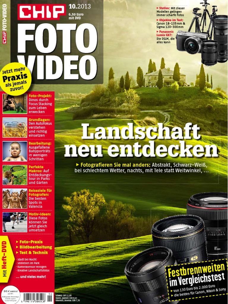 Schwarz RC 1:10 On-Road Car 52mm Dia Kunststoff-Sterne-Rad-Kante mit L?chern