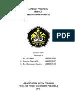 121591107-Laporan-Praktikum-Sistem-Produksi-Perencanaan-Agregat.pdf
