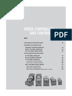 6. Speed Control Motor (pg.139~271)