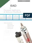 BimbaRefHandbook-Mead.pdf