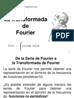 Transformada Fourier Continua P51