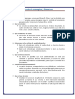 glosarioword.pdf