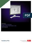 2VAA001694_-_en_S__Control__NTDO02_Digital_Output_Termination_Unit.pdf