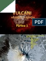 Vulcani vazuti din spatiu 1.ppsx