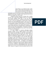 The Supreme Self_Part14.pdf