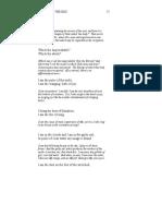The Supreme Self_Part5.pdf