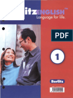 Berlitz.English_2002_Language.for.Live_Level.1.pdf